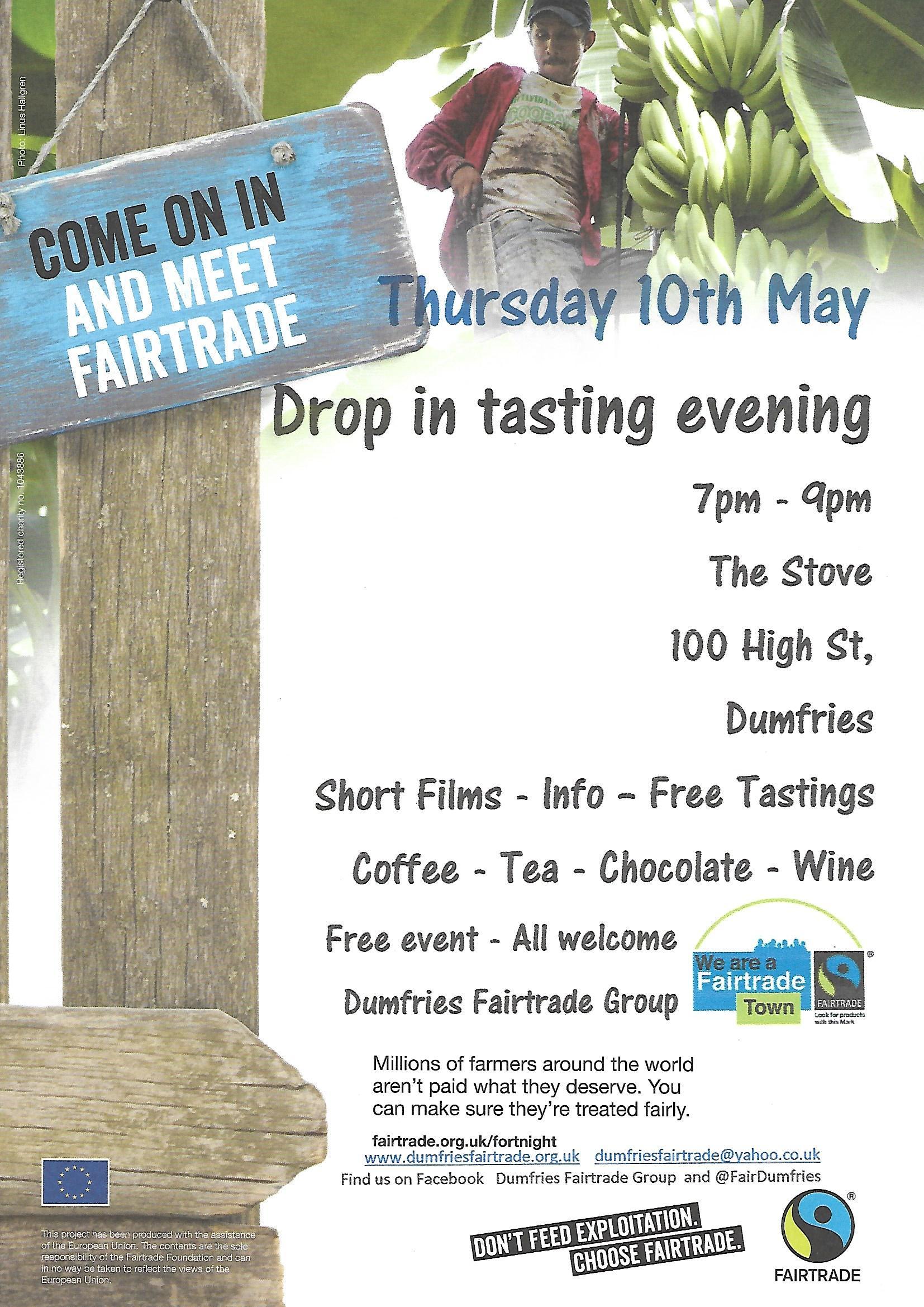 DFTG poster 10th May (1)