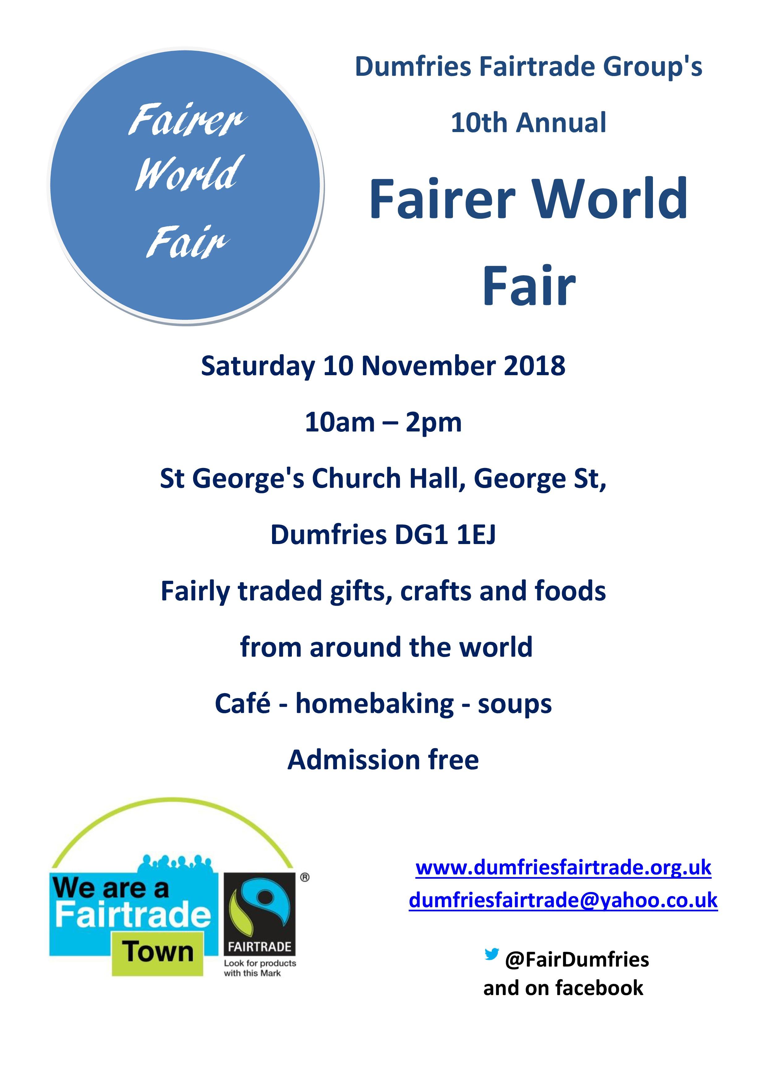 Fairer World Fair 2018 jpg